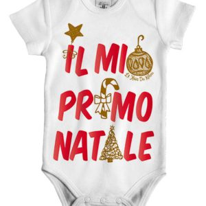 body-primo-natale-baby-12